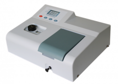UV1100 UV-Vis  Spectrophotometer