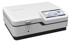 Xenon Lamp Spectrophotometer